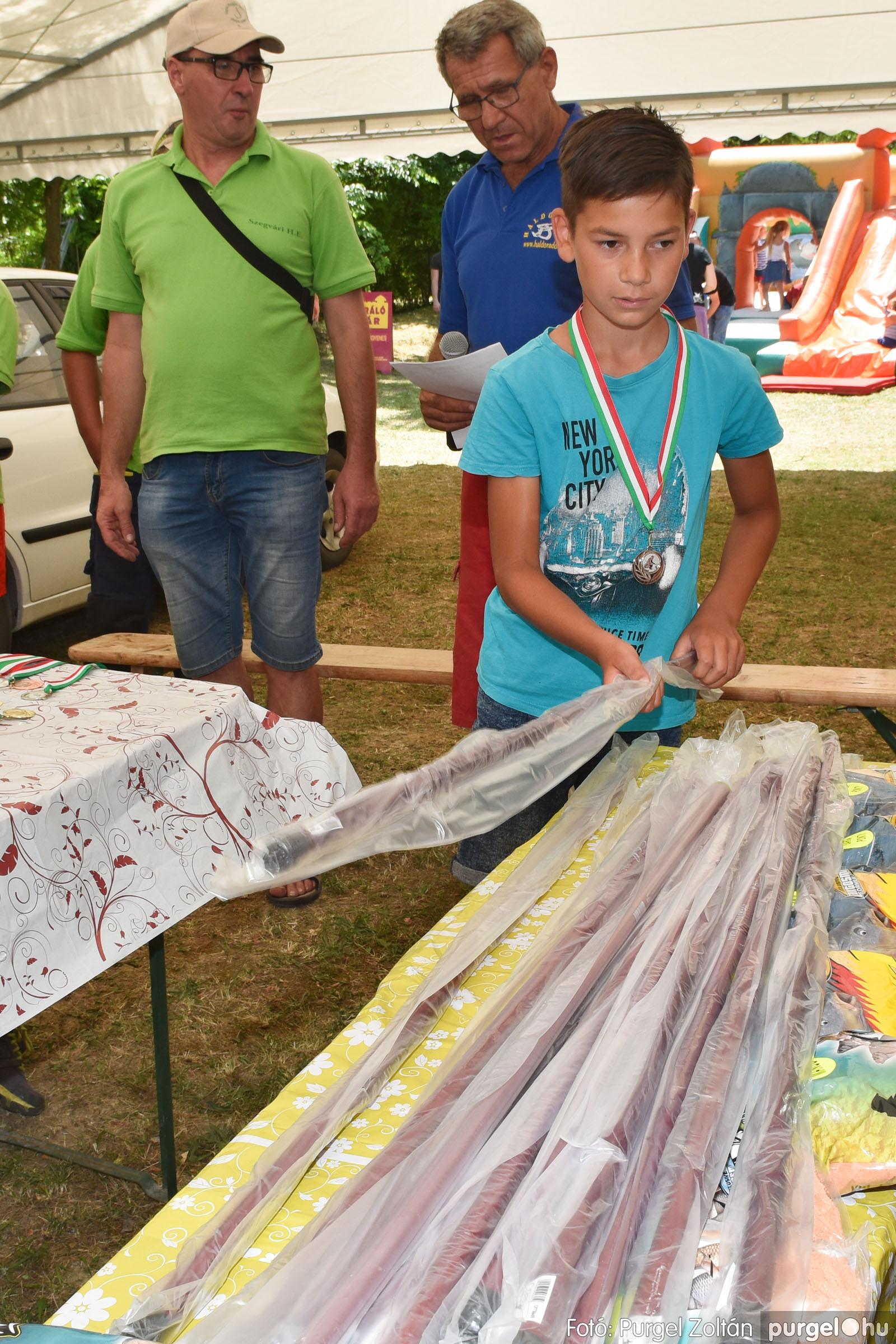 2021.07.03. 125 Tófesztivál - gyermek horgászverseny - Fotó:PURGEL ZOLTÁN© DSC_7287q.jpg
