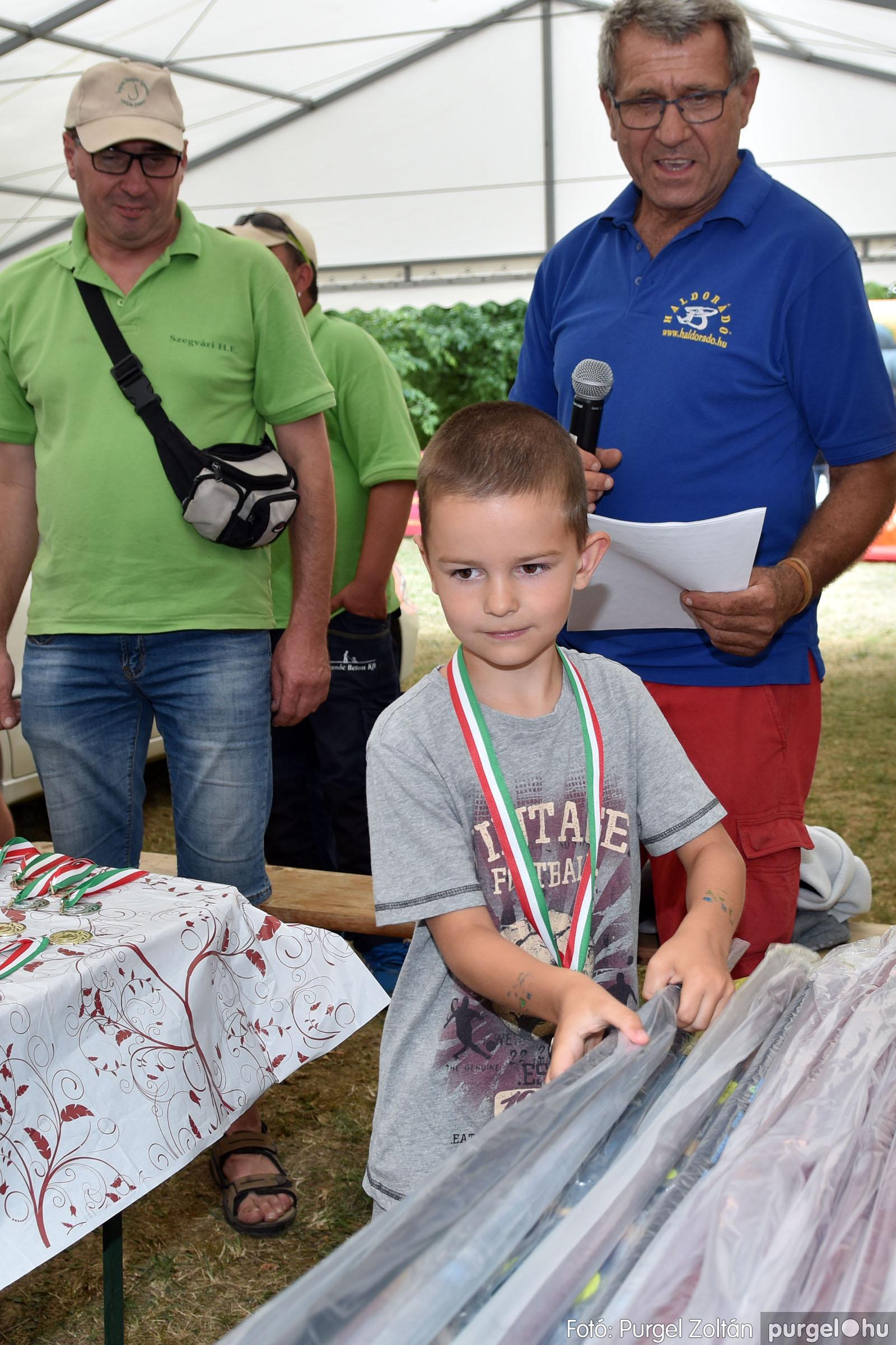 2021.07.03. 091 Tófesztivál - gyermek horgászverseny - Fotó:PURGEL ZOLTÁN© DSC_7240q.jpg