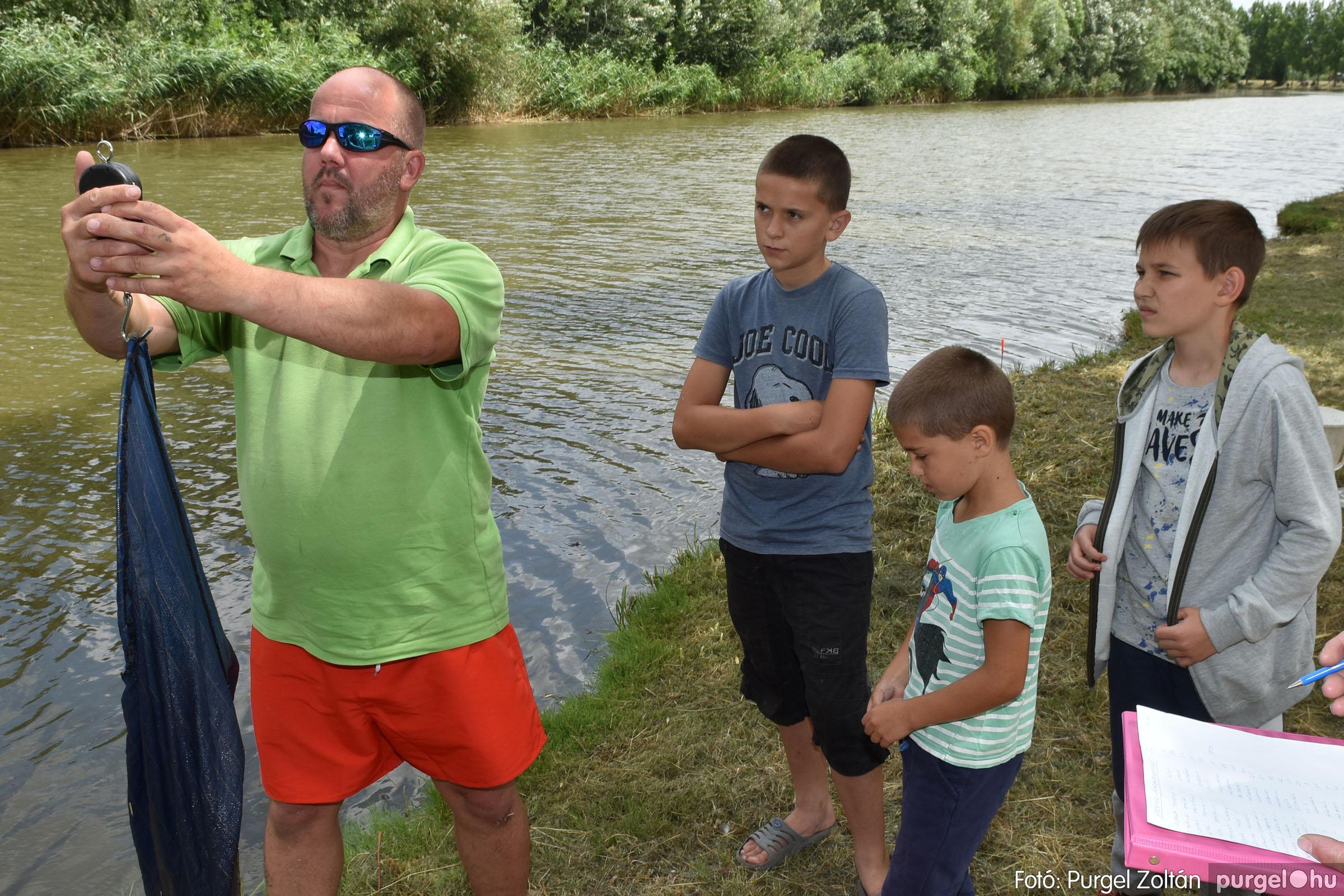 2021.07.03. 067 Tófesztivál - gyermek horgászverseny - Fotó:PURGEL ZOLTÁN© DSC_7190q.jpg