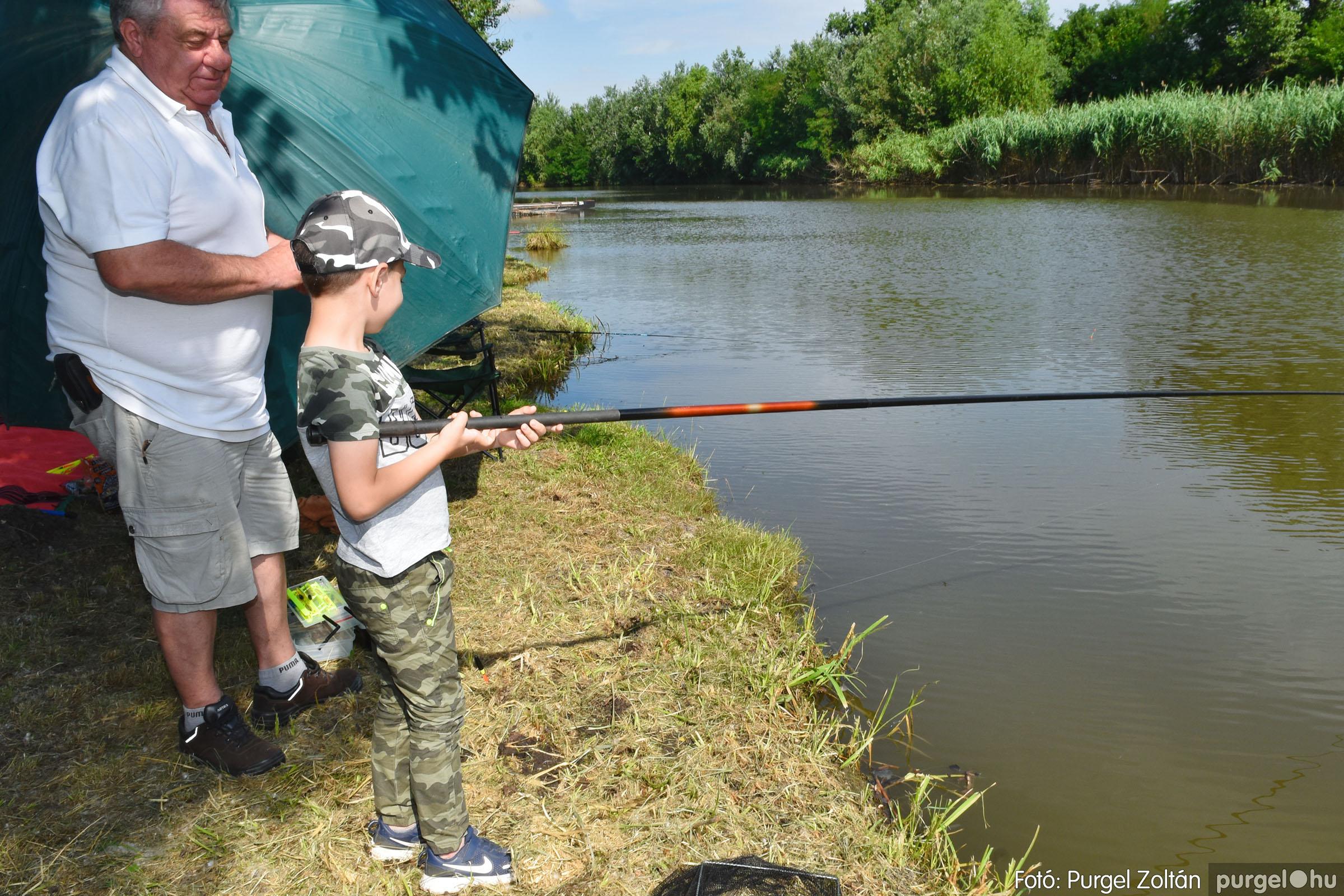 2021.07.03. 019 Tófesztivál - gyermek horgászverseny - Fotó:PURGEL ZOLTÁN© DSC_7079q.jpg