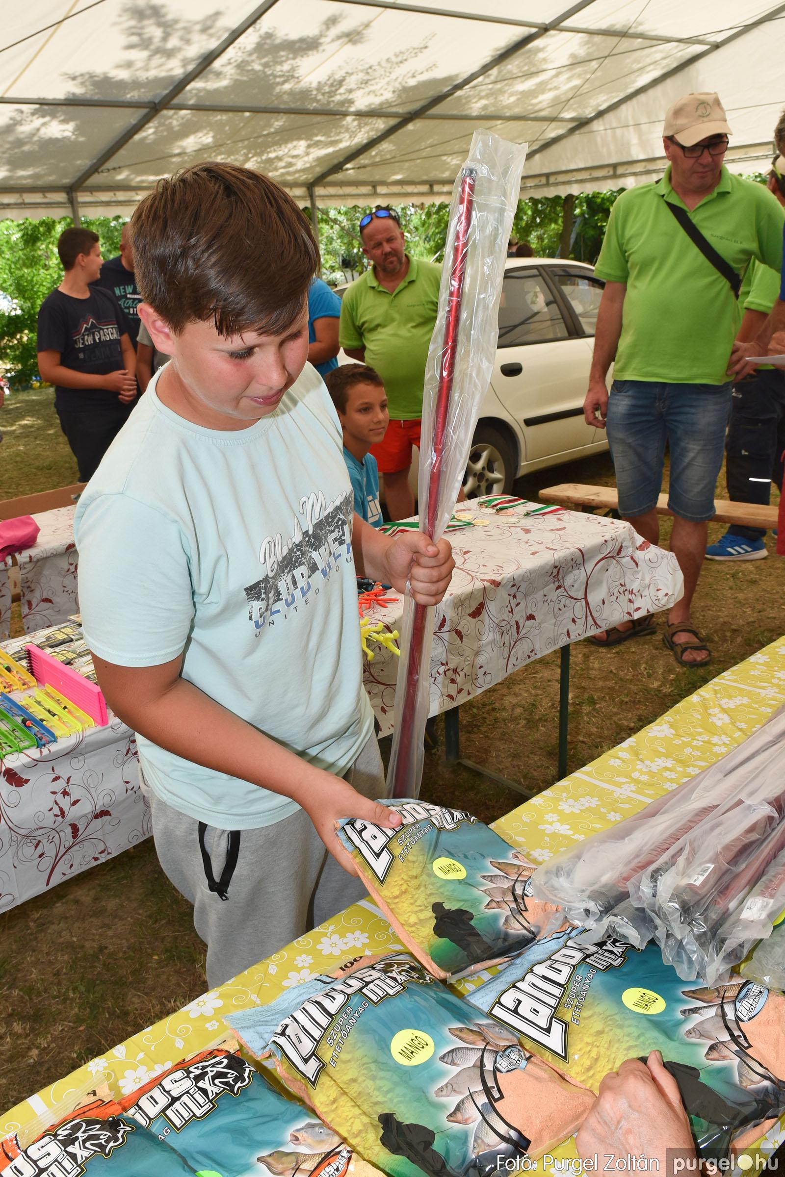 2021.07.03. 134 Tófesztivál - gyermek horgászverseny - Fotó:PURGEL ZOLTÁN© DSC_7299q.jpg