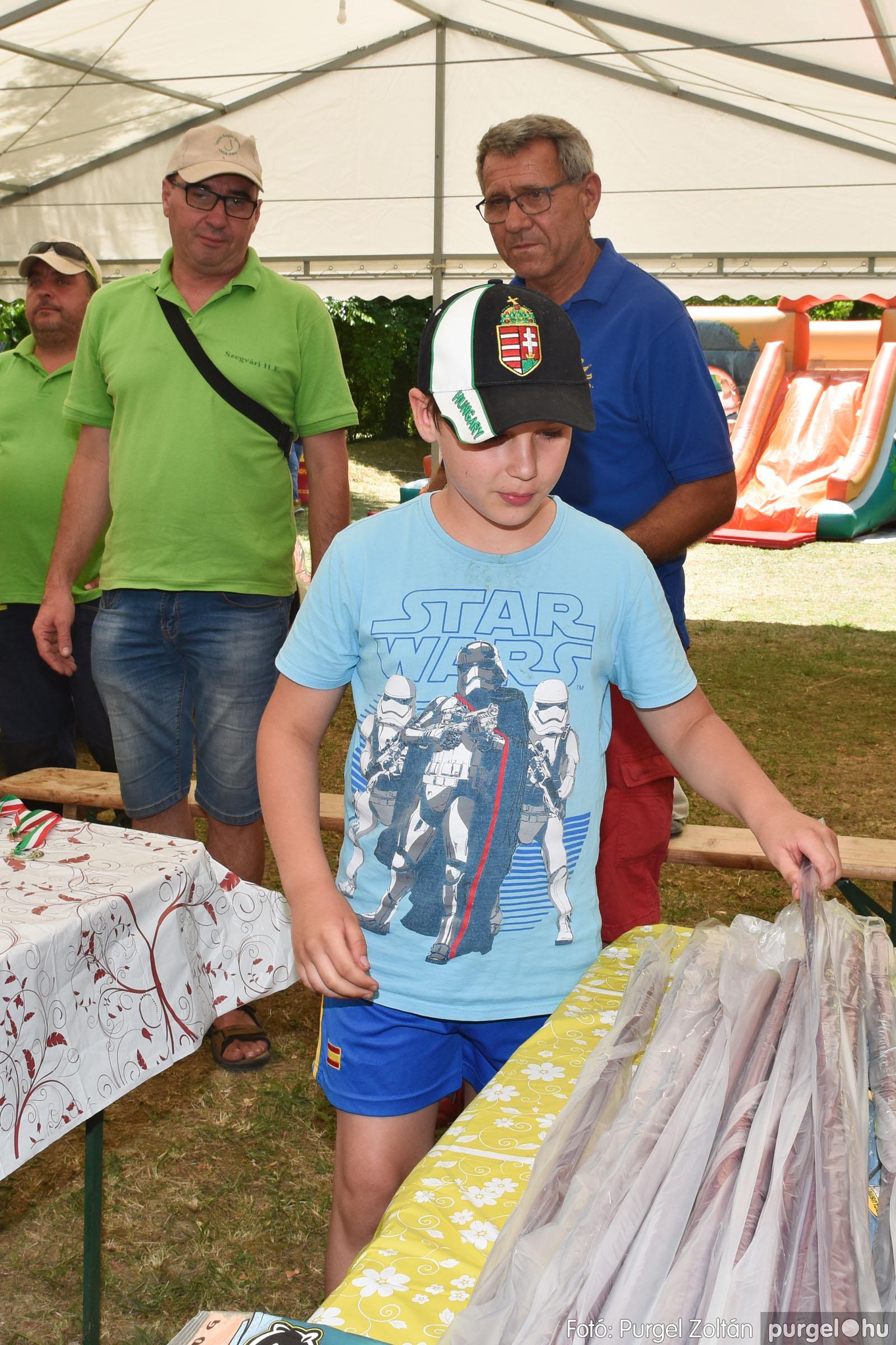 2021.07.03. 118 Tófesztivál - gyermek horgászverseny - Fotó:PURGEL ZOLTÁN© DSC_7277q.jpg