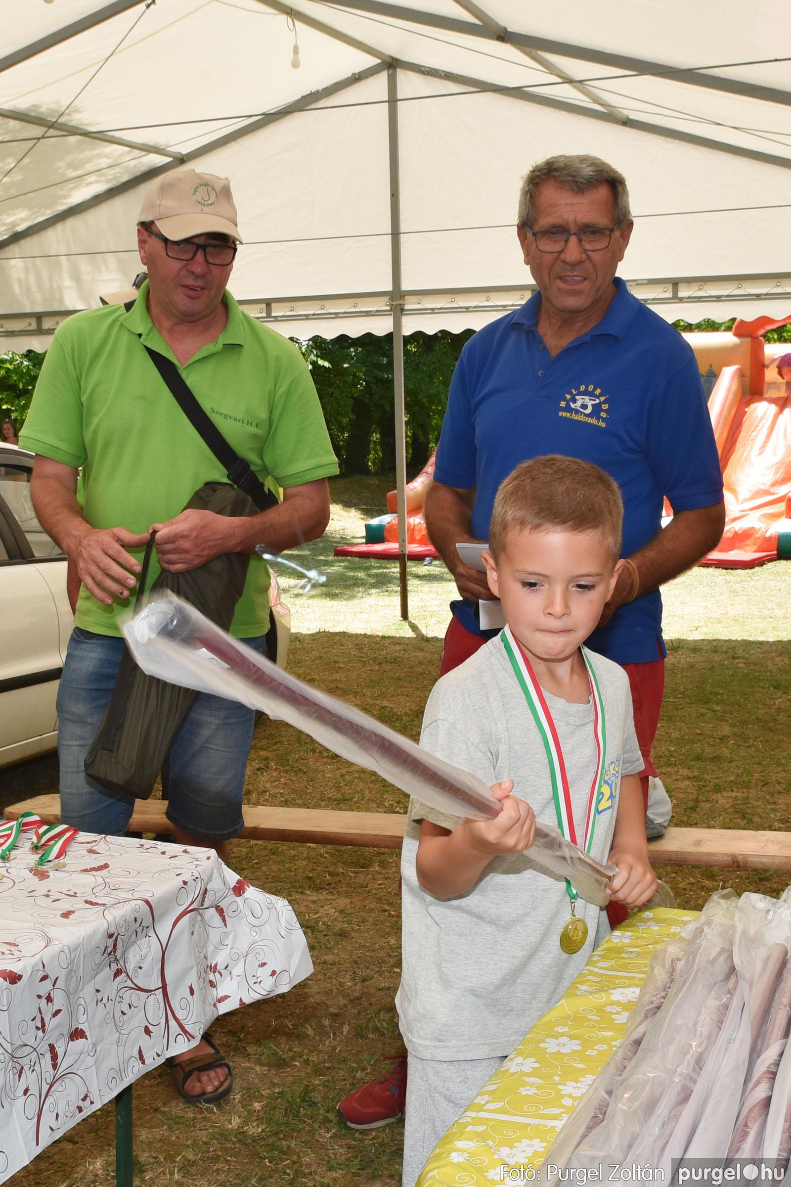 2021.07.03. 115 Tófesztivál - gyermek horgászverseny - Fotó:PURGEL ZOLTÁN© DSC_7274q.jpg