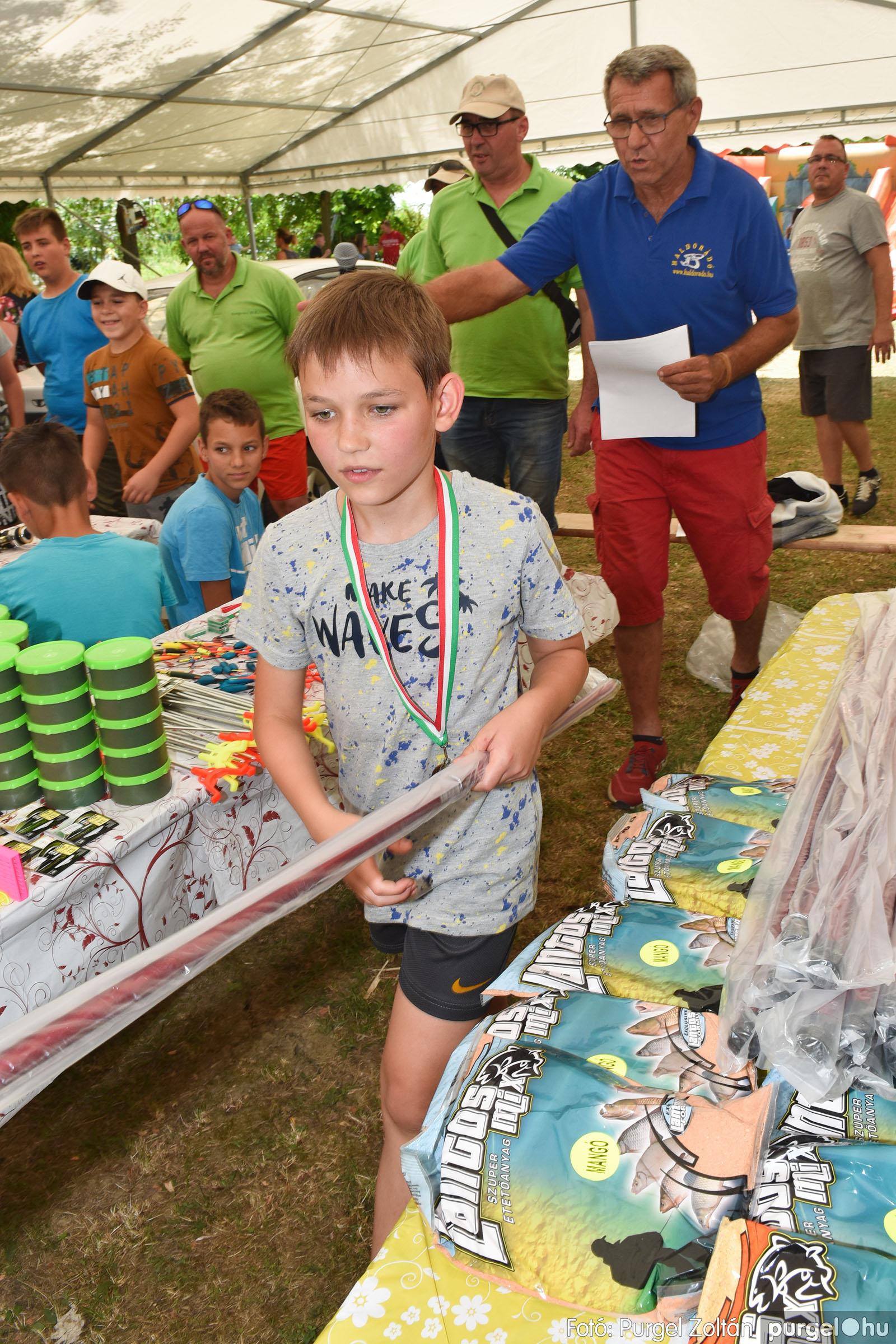 2021.07.03. 112 Tófesztivál - gyermek horgászverseny - Fotó:PURGEL ZOLTÁN© DSC_7269q.jpg