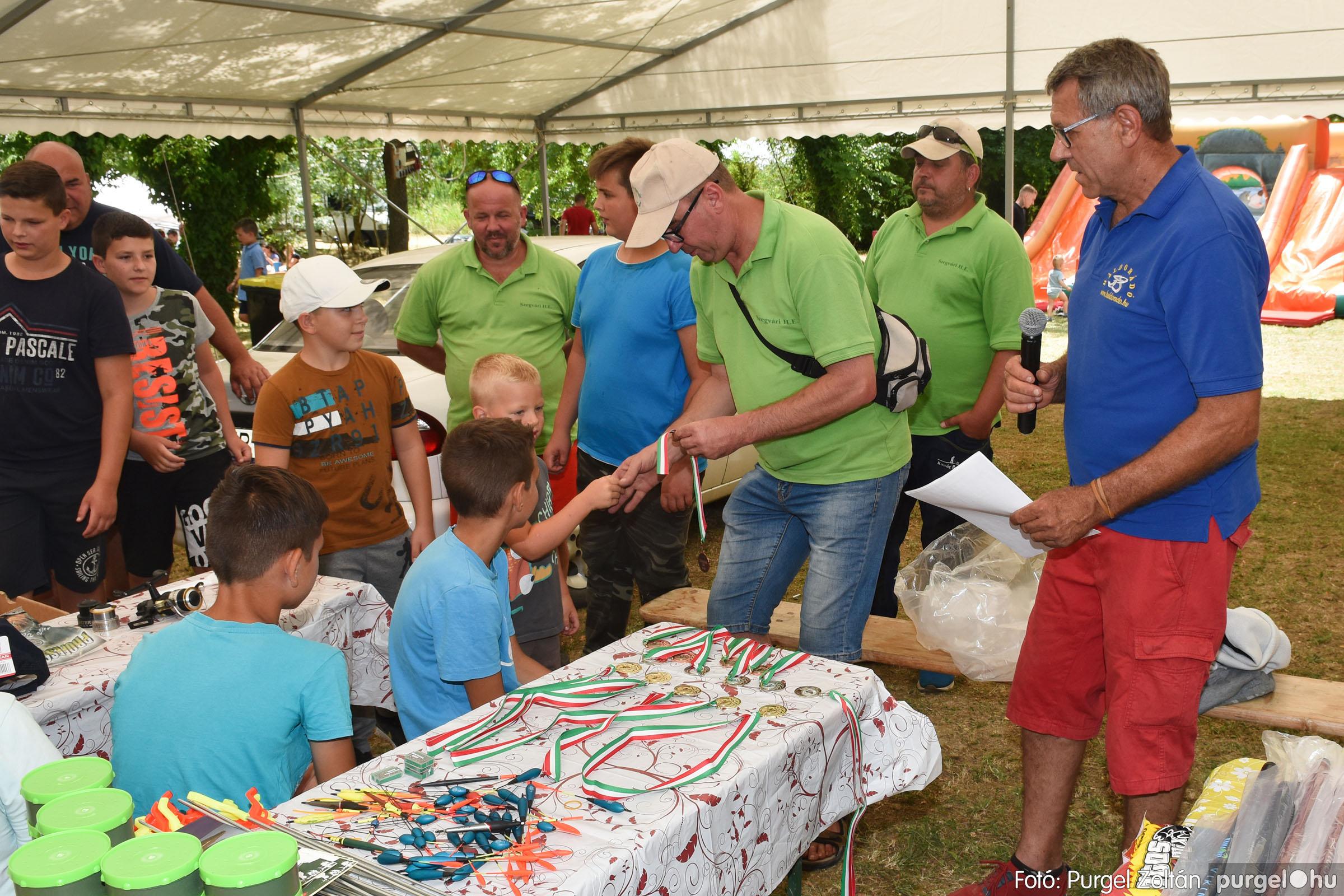 2021.07.03. 084 Tófesztivál - gyermek horgászverseny - Fotó:PURGEL ZOLTÁN© DSC_7231q.jpg