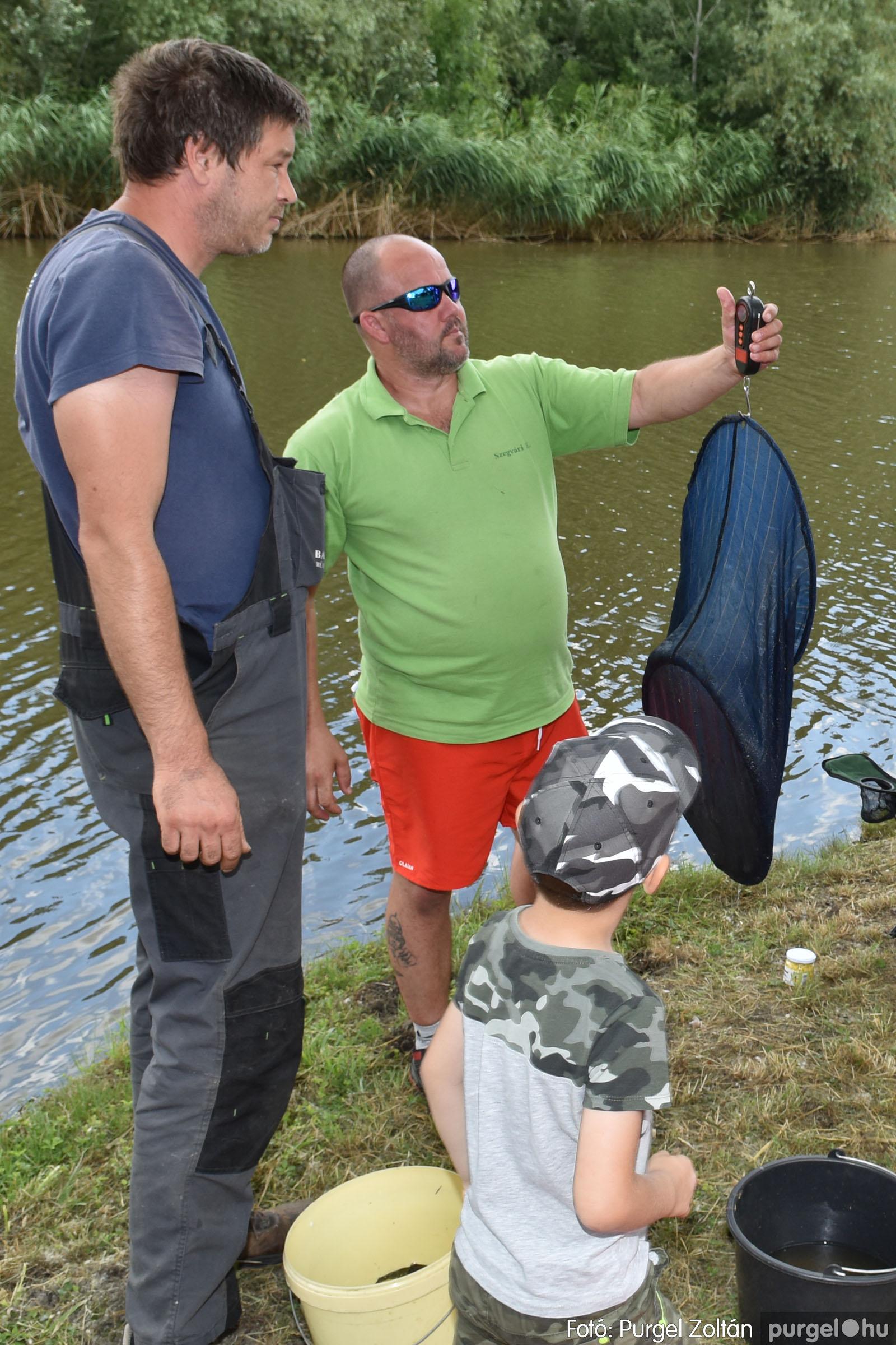 2021.07.03. 072 Tófesztivál - gyermek horgászverseny - Fotó:PURGEL ZOLTÁN© DSC_7198q.jpg
