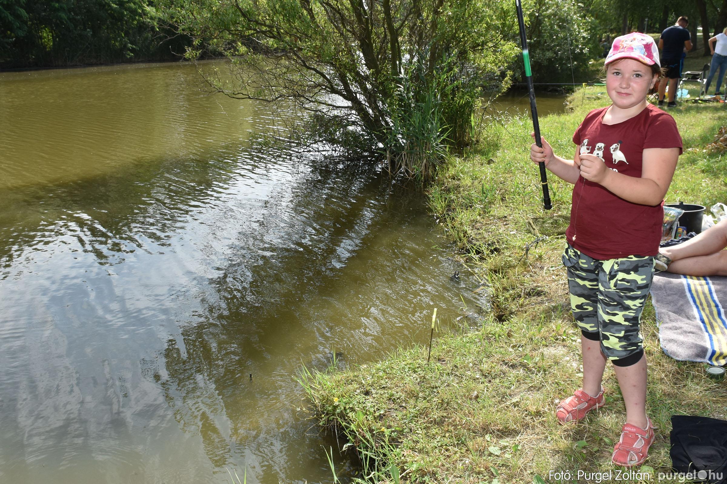 2021.07.03. 044 Tófesztivál - gyermek horgászverseny - Fotó:PURGEL ZOLTÁN© DSC_7109q.jpg