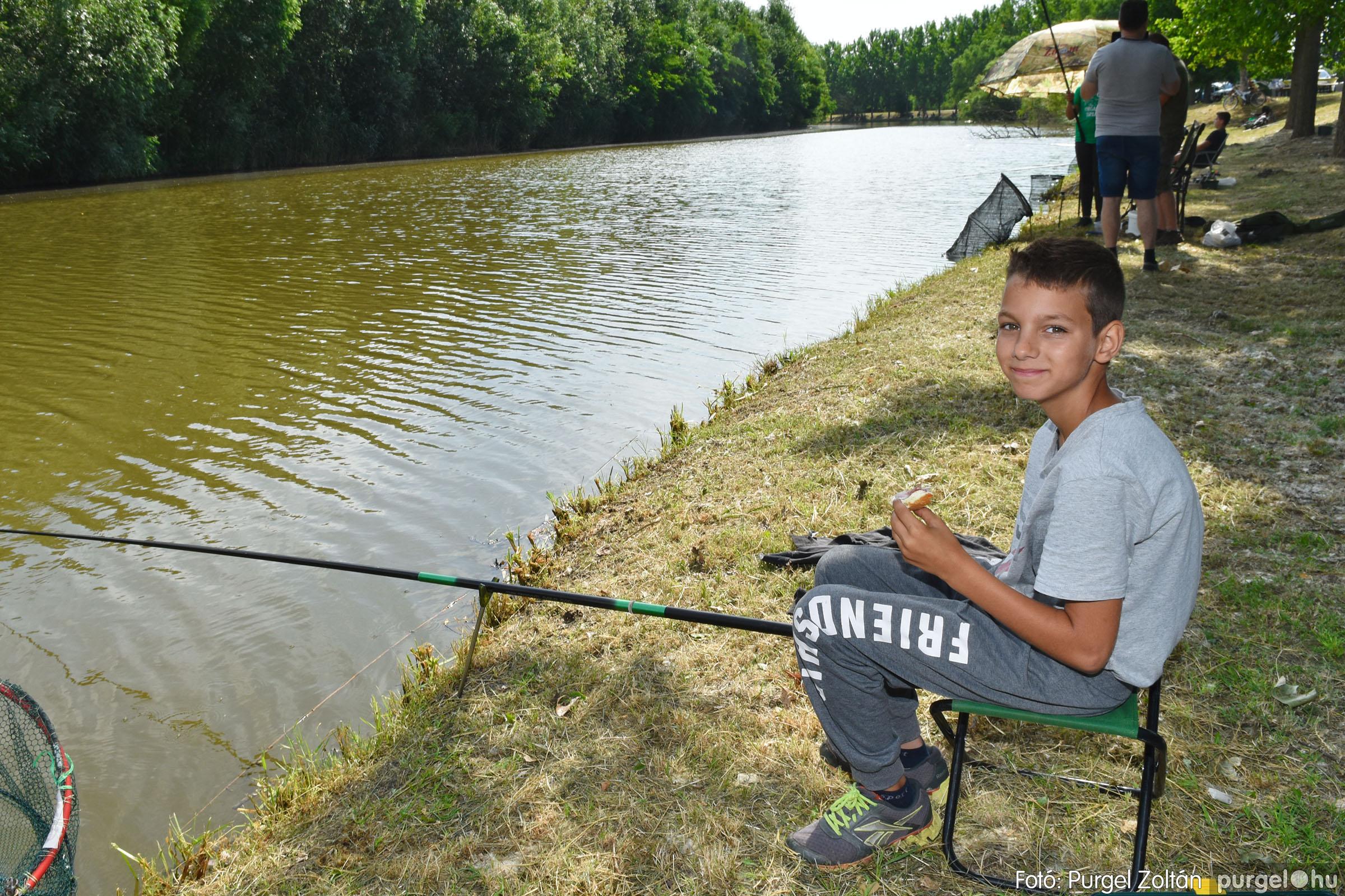 2021.07.03. 034 Tófesztivál - gyermek horgászverseny - Fotó:PURGEL ZOLTÁN© DSC_7097q.jpg