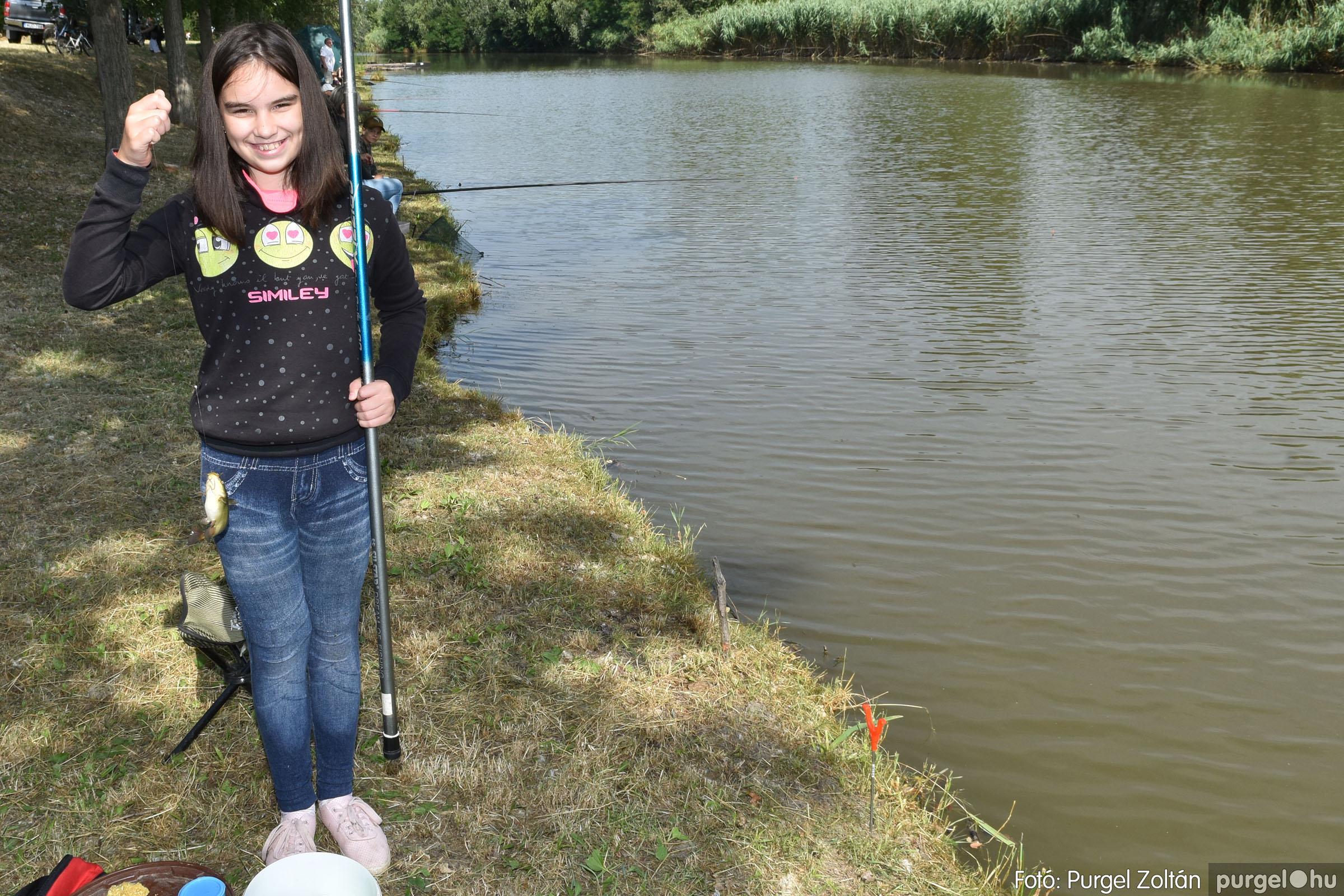 2021.07.03. 031 Tófesztivál - gyermek horgászverseny - Fotó:PURGEL ZOLTÁN© DSC_7093q.jpg