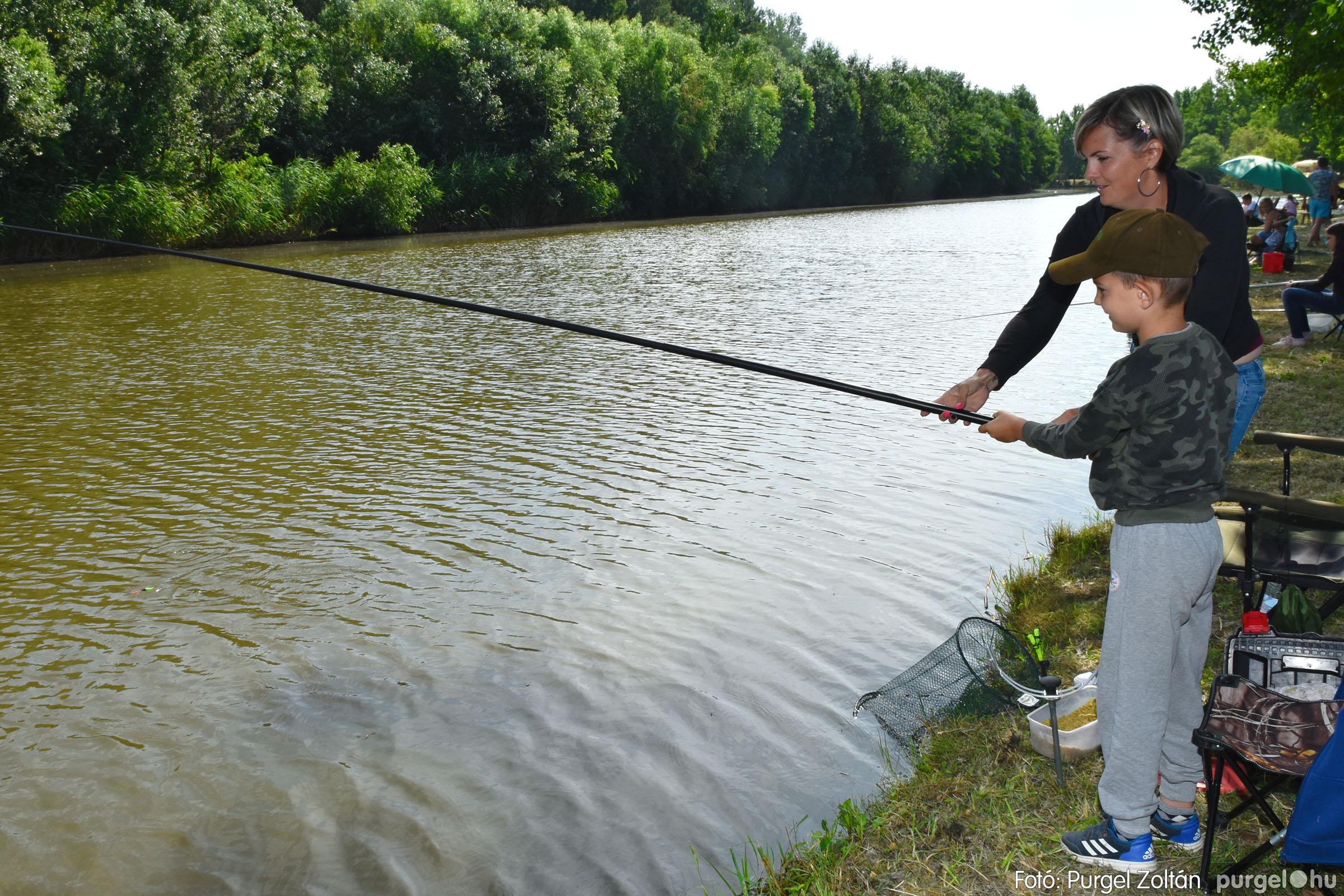 2021.07.03. 024 Tófesztivál - gyermek horgászverseny - Fotó:PURGEL ZOLTÁN© DSC_7084q.jpg