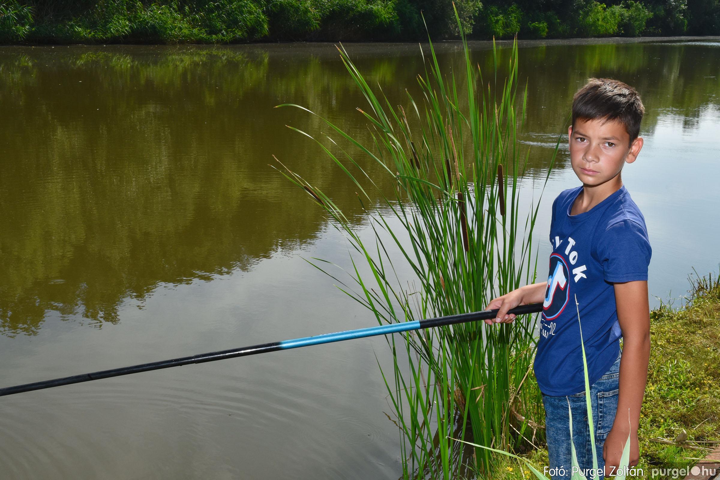 2021.07.03. 015 Tófesztivál - gyermek horgászverseny - Fotó:PURGEL ZOLTÁN© DSC_7075q.jpg