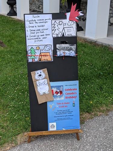 Photo 3 - Canada Day
