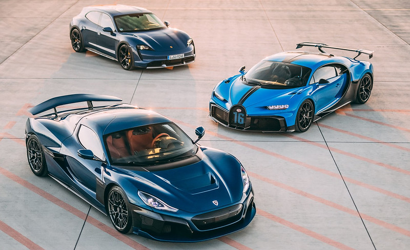 Bugatti-Rimac-4