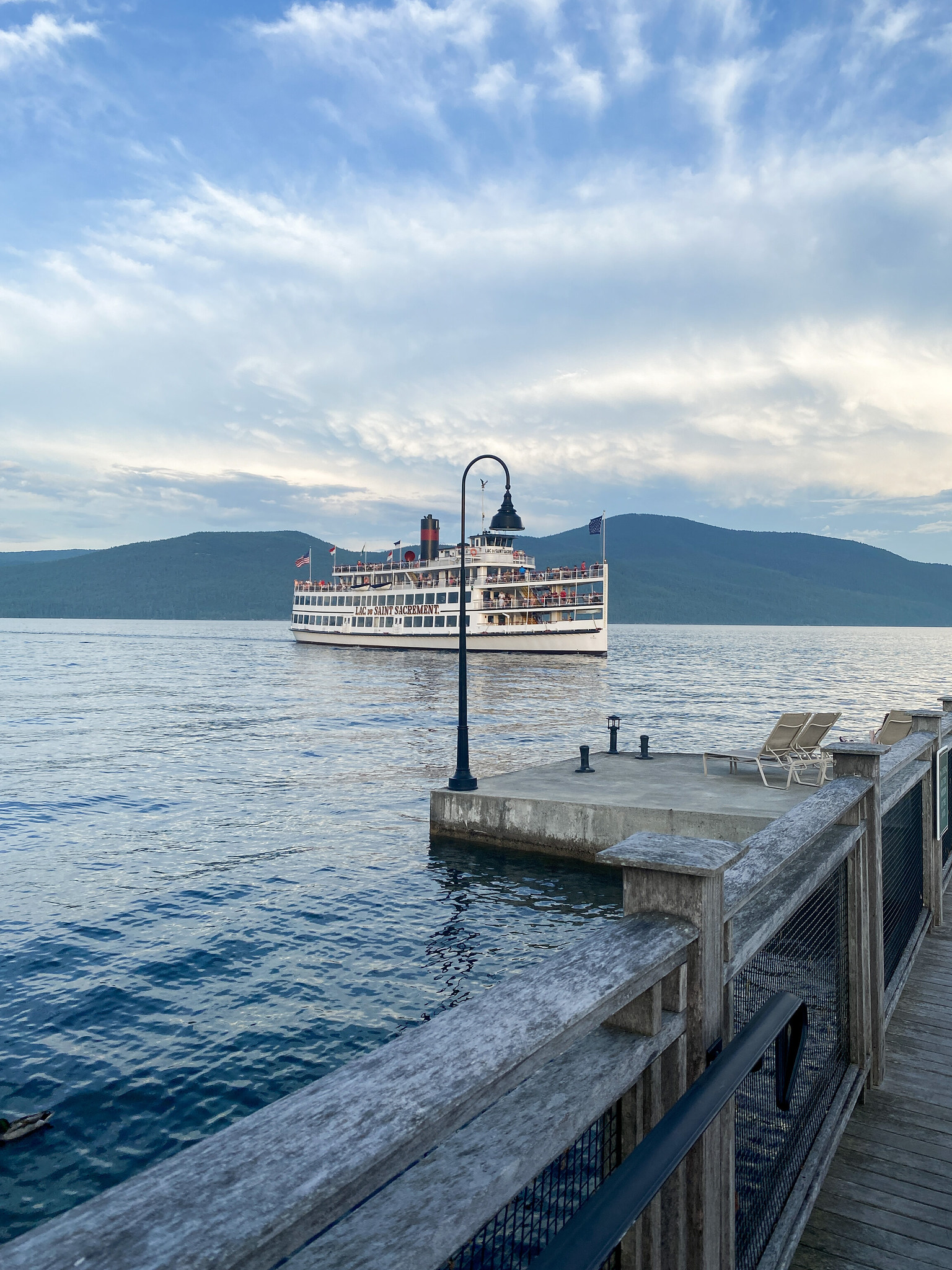 5 Reasons to Visit The Sagamore Resort on Lake George, NY this Summer | Where to Stay in Lake George | Adirondacks Vacation | Upstate New York Travel Guide | Top Luxury Resort in the Northeast | American Road Trip Ideas | Best Place to Stay in Bolton Landing, New York | Family Friendly Resort in New York | Best Hotels in America | Waterfront Resorts | Best Girl Trip Ideas | Historic New York Hotels