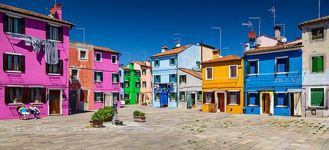 _MG_7815 - Colorful Burano #3