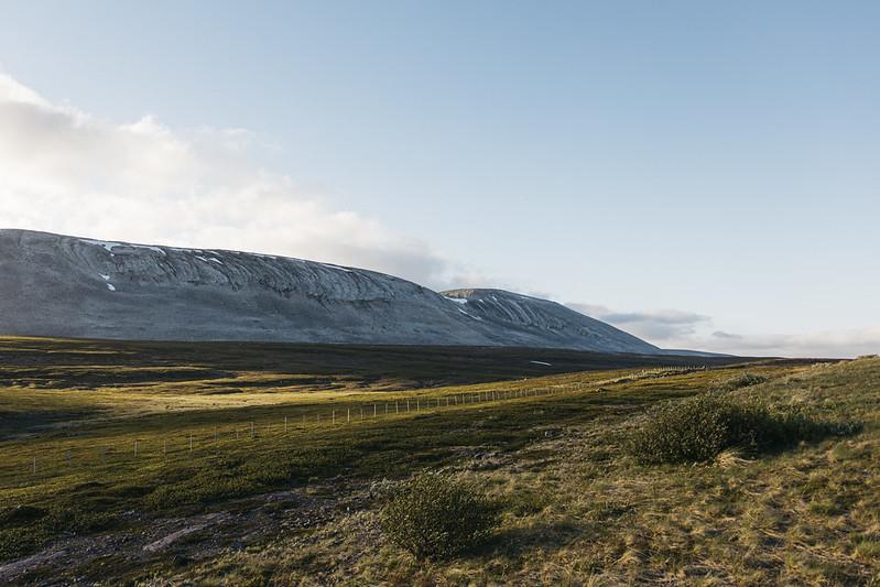 Scenic Route Varanger