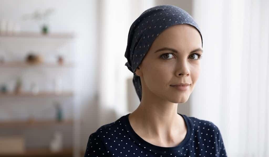 une-nouvelle-cible-potentielle-contre-le-cancer