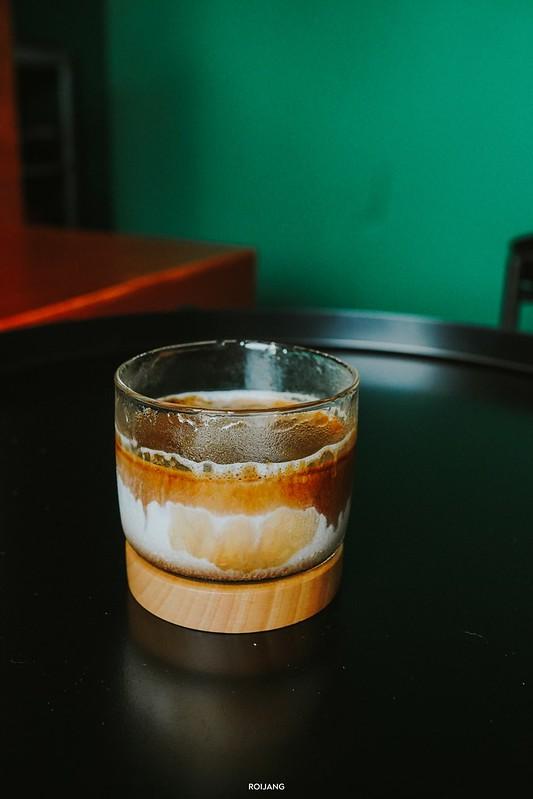 ร้านกาแฟพังงา