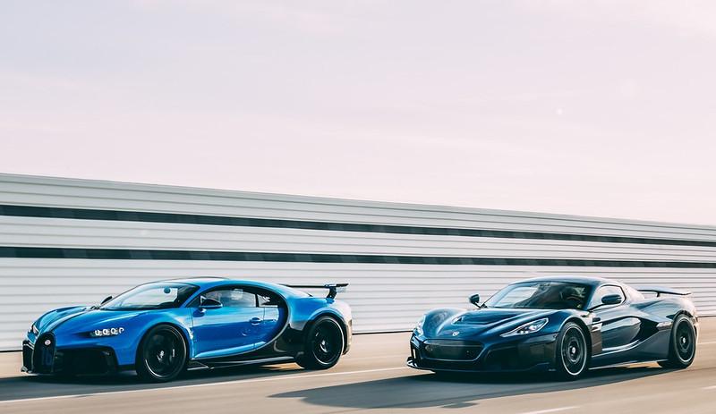 Bugatti-Rimac-1