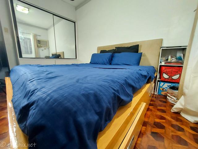 Perfect Home PH