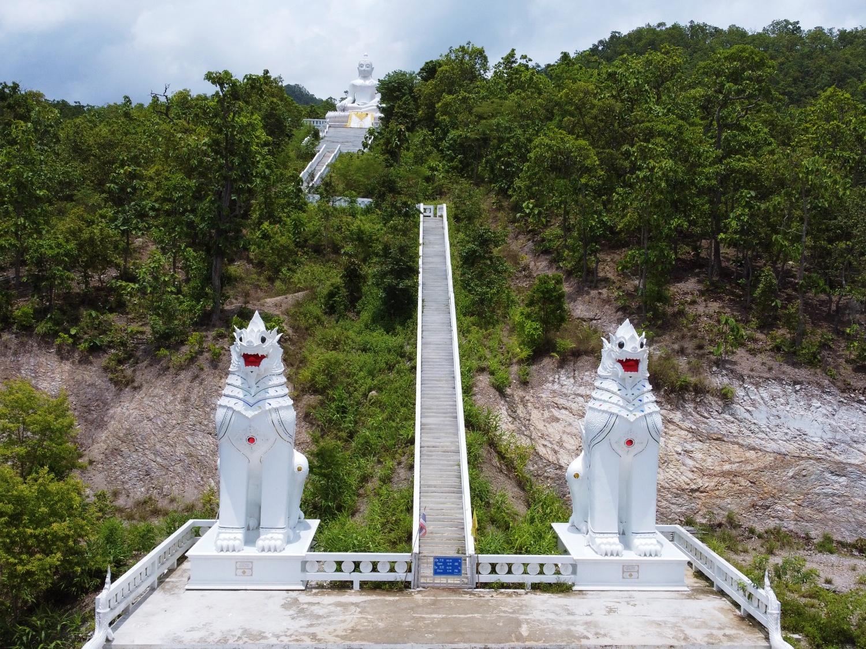 Pai Temple