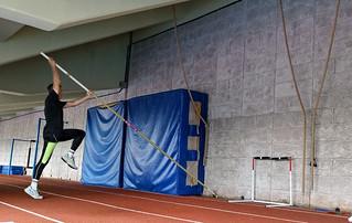 Sportoberschule