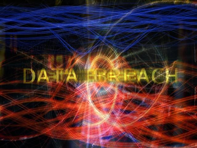 Cold War: Data Breach