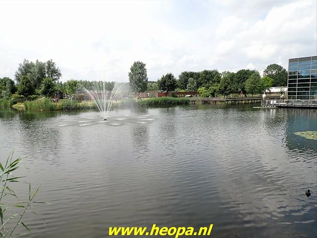 2021-07-02   Almere 3 daagse    van Heopa  3e dag  (29)