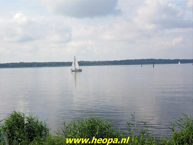 2021-07-02   Almere 3 daagse    van Heopa  3e dag  (7)