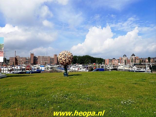 2021-07-02   Almere 3 daagse    van Heopa  3e dag  (6)