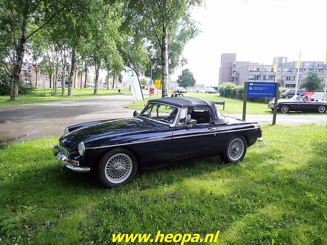 2021-07-02   Almere 3 daagse    van Heopa  3e dag  (4)