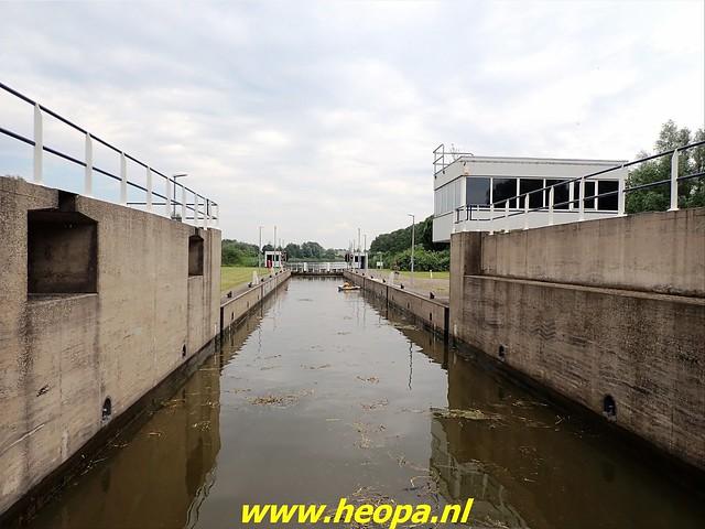 2021-07-02    Almere 3 daagse   van Heopa   2e dag (22)