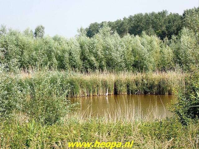 2021-07-02    Almere 3 daagse   van Heopa   2e dag (11)