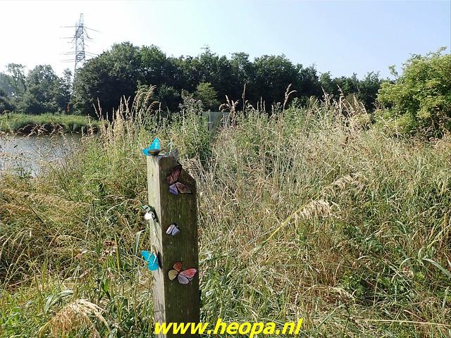2021-07-02    Almere 3 daagse   van Heopa   2e dag (9)
