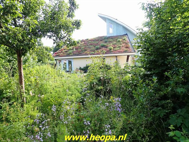 2021-07-02    Almere 3 daagse   van Heopa   2e dag (3)