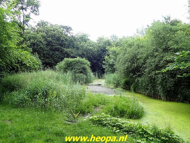 2021-07-02     Almere 3 daagse   van Heopa  1e dag   (16)