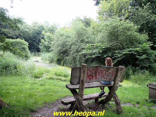 2021-07-02     Almere 3 daagse   van Heopa  1e dag   (15)