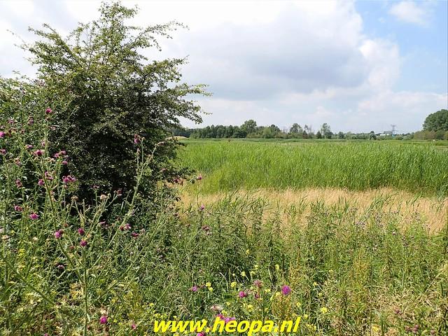 2021-07-02     Almere 3 daagse   van Heopa  1e dag   (8)