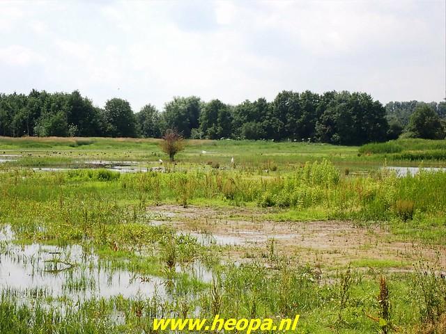 2021-07-02     Almere 3 daagse   van Heopa  1e dag   (7)