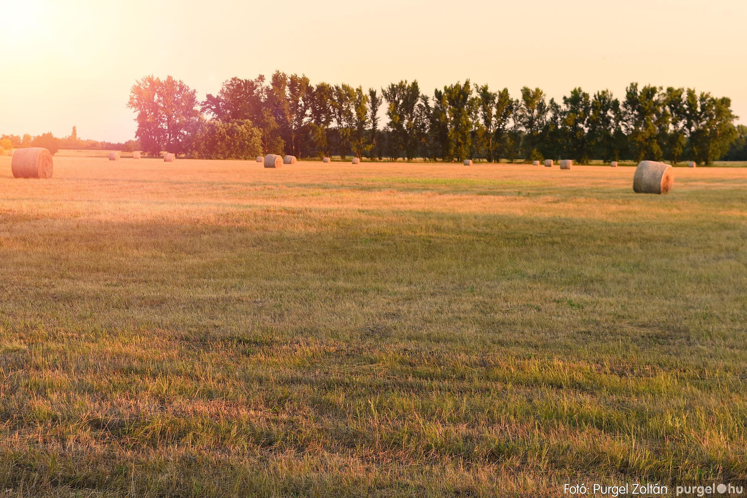 2021.07.06. 032 A fahíd és a Lándor környéke - Fotó:PURGEL ZOLTÁN© DSC_8054q.jpg