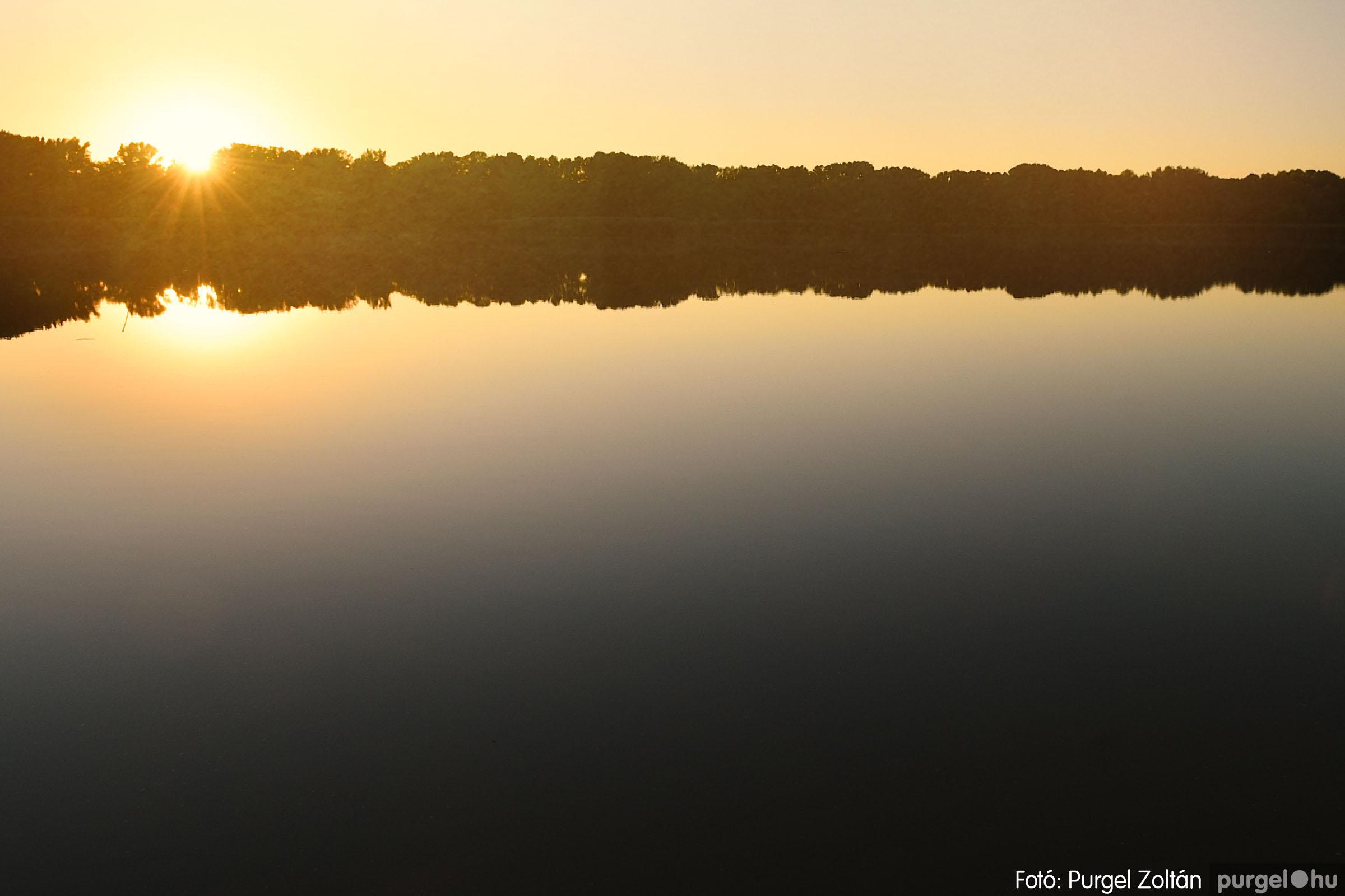 2021.07.06. 030 A fahíd és a Lándor környéke - Fotó:PURGEL ZOLTÁN© DSC_8048q.jpg