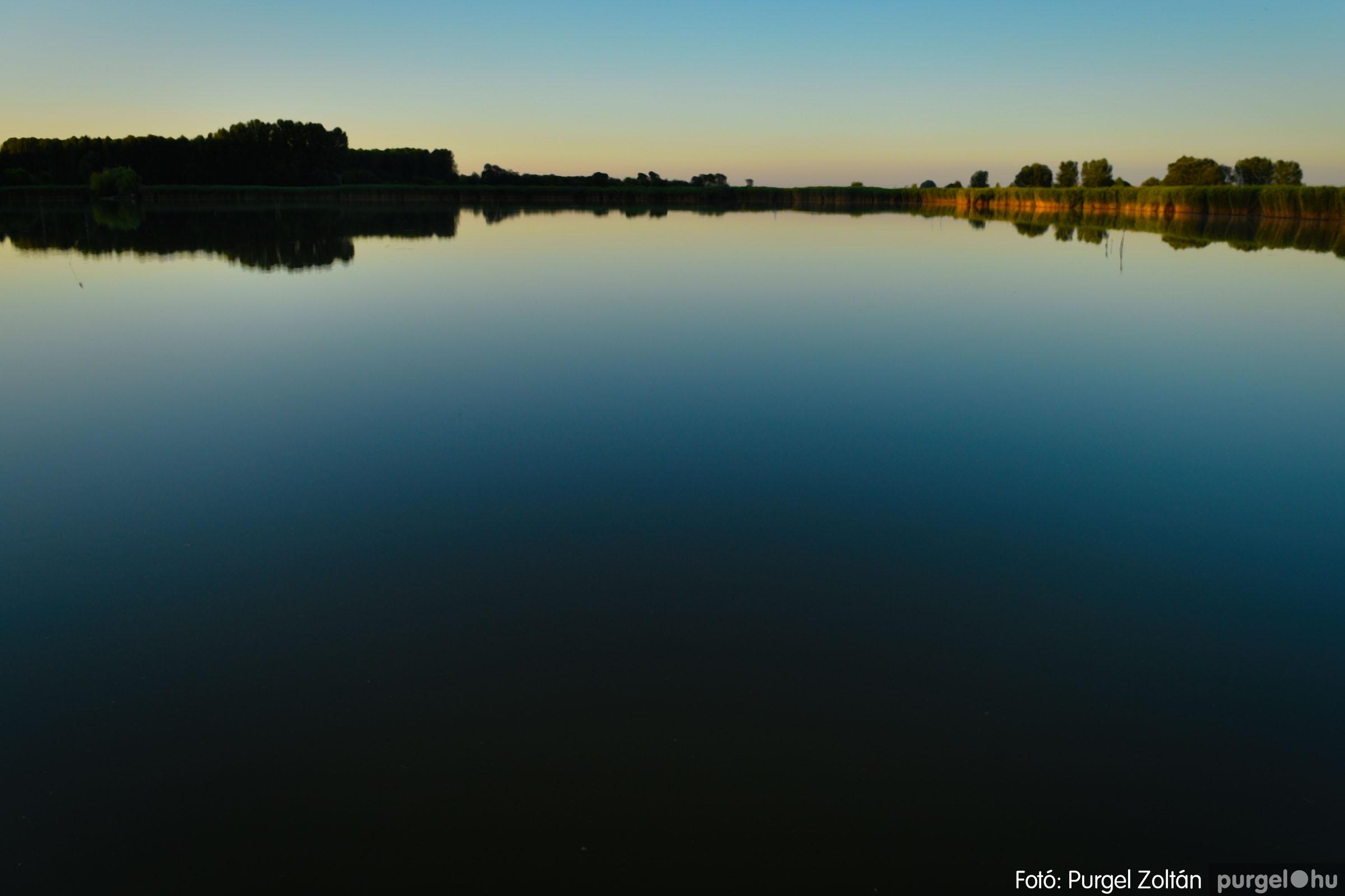 2021.07.06. 026 A fahíd és a Lándor környéke - Fotó:PURGEL ZOLTÁN© DSC_8043q.jpg