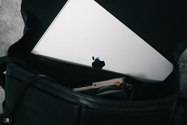 攝影師數位筆記:Apple iPad Pro M1 | 21