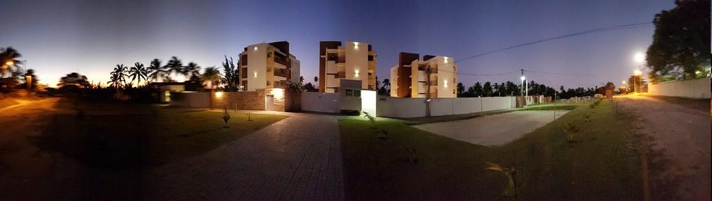 taormina residence 302b
