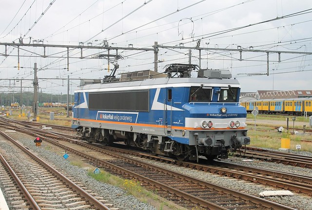 VR 7143