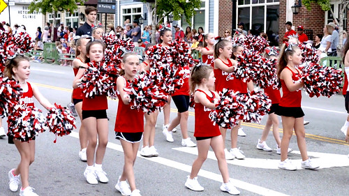 2021 Independece Day Parade00001