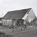 Irish Vernacular Architecture