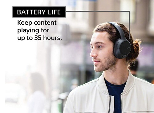 Amazon_com__Sony_Noise_Cancelling_Headphones_WHCH710N__Wireless_Bluetooth_Over_the_Ear_Headset_with_Mic_for_Phone-Call__Blue__Amazon_Exclusive___Electronics