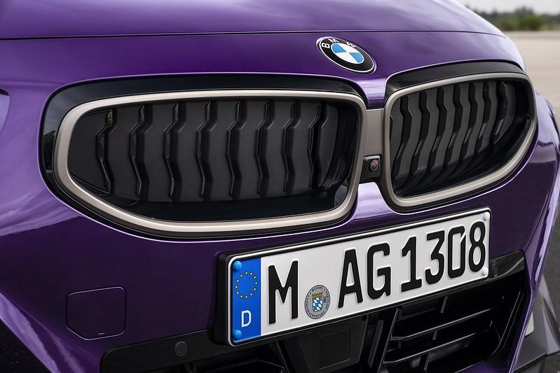 2022-BMW-2-Series-Coupe-M240i-230i-20