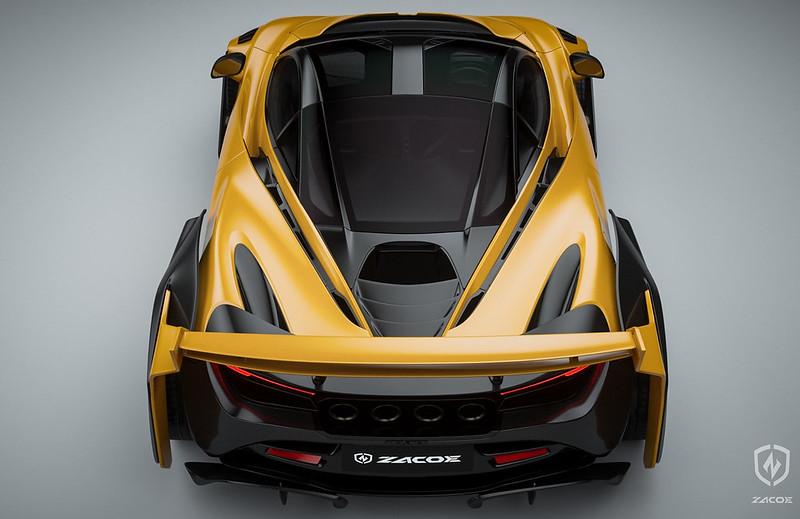 McLaren-720S-12